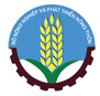 Bộ Nông nghiệp và Ptnt