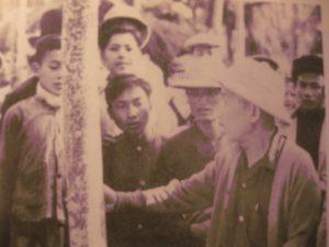 """Phong trào Tết trồng cây nhớ ơn Bác Hồ góp phần xây dựng Thanh Hóa trở thành """"tỉnh kiểu mẫu"""""""
