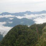 Tiềm năng phát triển du lịch sinh thái Xứ Thanh
