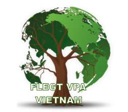 Tài liệu Hỏi – Đáp về Hiệp định đối tác tự nguyện giữa Việt Nam và EU về thực thi luật lâm nghiệp, quản trị rừng và thương mại lâm sản